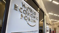 Zukunft der Arbeit: Eliten in Davos diskutieren über Ausbau der KI