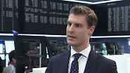 n-tv Fonds: Hat die Börse das Schlimmste weggesteckt?