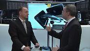 n-tv Zertifikate: Autobranche im Umbruch - eine Chance für Anleger