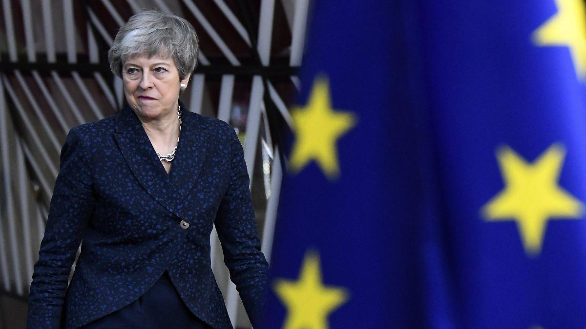 12-April-ist-Schl-sseltermin-EU-bietet-zwei-Optionen-f-r-Brexit-Aufschub