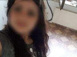 Katharina B. wieder aufgetaucht: Vermisste 15-Jährige meldet sich bei Mutter