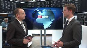 n-tv Fonds: Worüber Anleger sich jetzt Sorgen machen