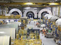 """""""Ich werde das niemals fliegen"""": Boeing-Mitarbeiter beklagen Produktionsmängel"""