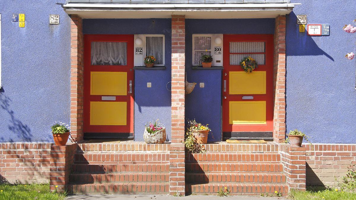 mdax neuling im rampenlicht wovon lebt deutsche wohnen n. Black Bedroom Furniture Sets. Home Design Ideas