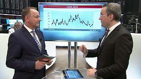 n-tv Zertifikate: Warum Trader Kurskapriolen mögen
