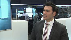 n-tv Zertifikate: Beflügelt der Handelsstreit den Goldpreis?