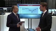 n-tv Fonds: Kein Ende im US-Handelsstreit mit China: Wie viel Potenzial steckt noch im Markt?