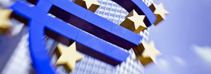 Gegen wachsendes Ungleichgewicht: DIW fordert EU-Krisenfonds