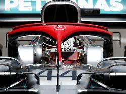 Schnellster in Monaco: Hamilton holt sich wichtigste Pole des Jahres