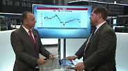 n-tv Zertifikate: Was ist bloß los mit dem Ölpreis?