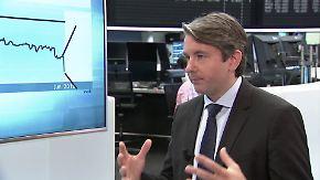 n-tv Zertifikate: 5G für Anleger