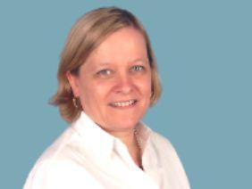 Dr. Claudia Subic-Wrana arbeitet an der Klinik für Psychosomatische Medizin und Psychotherapie in Mainz.