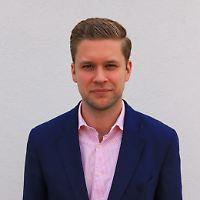 Philipp Sandmann