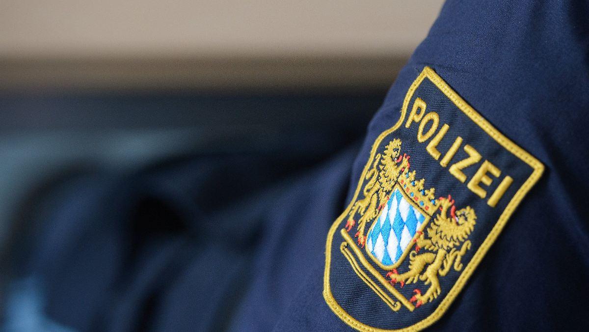 Polizist muss nach Übergriffen ins Gefängnis
