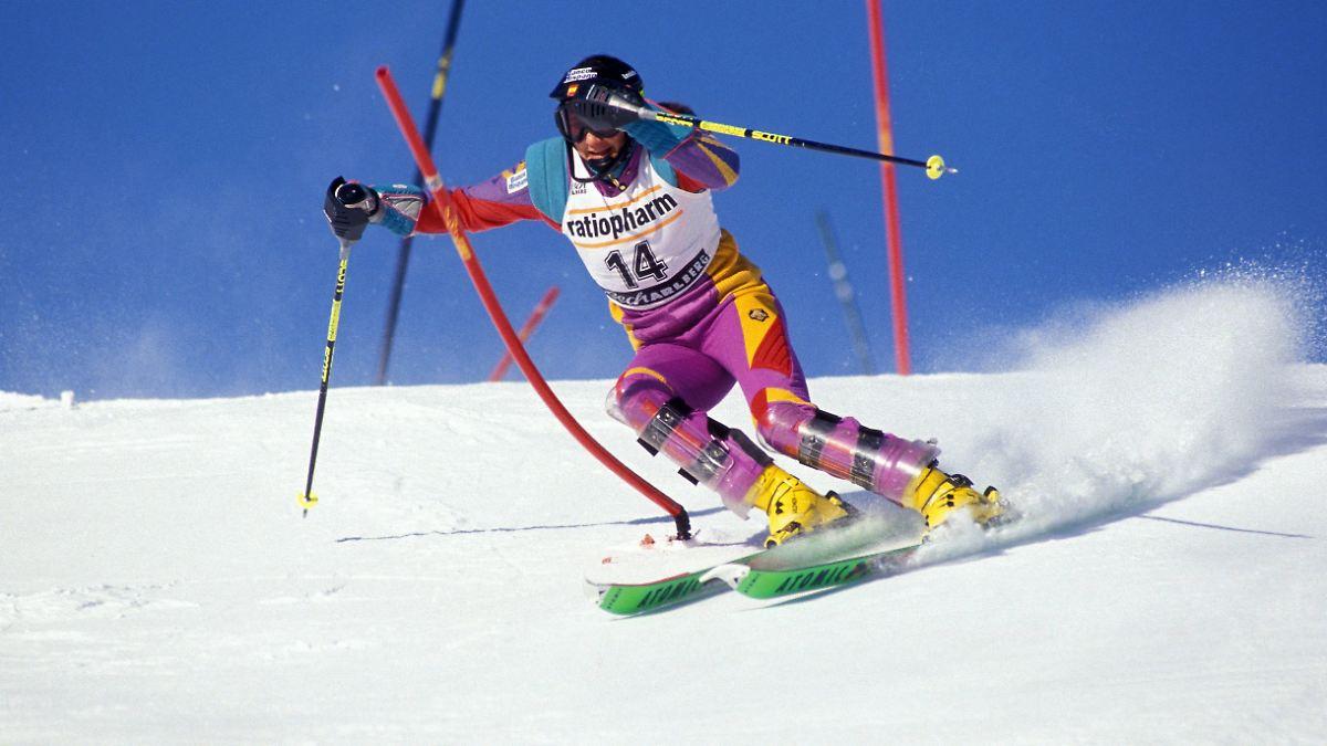 Vermisster spanischer Ex-Skistar ist tot