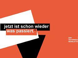 """""""Freie Fahrt für Deutsche"""": Kurz setzt auf die grüne Hoffnung"""