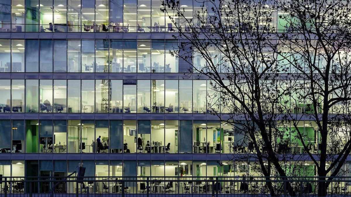 Bosch streicht 1600 Stellen nach Dieselkrise