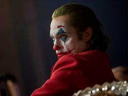 "Milliardenmarke geknackt: ""Joker"" stellt neuen Rekord an Kinokassen auf"