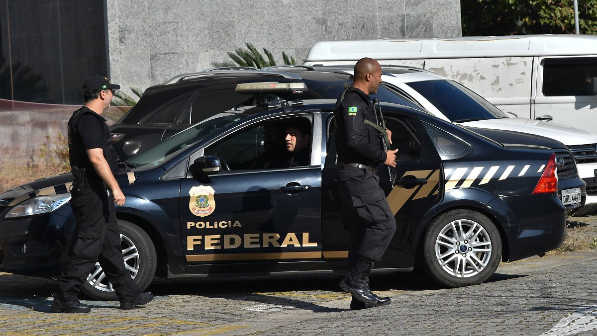 Todesopfer bei Straßenparty in Brasilien