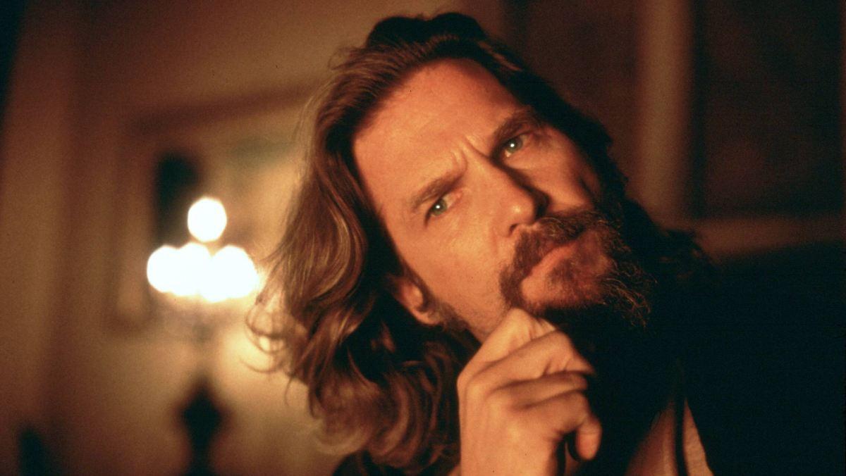 Jeff Bridges muss nun 70 Kerzen auspusten