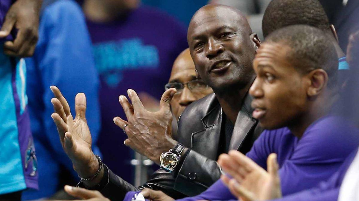 Die NBA spielt in Paris - was soll das?