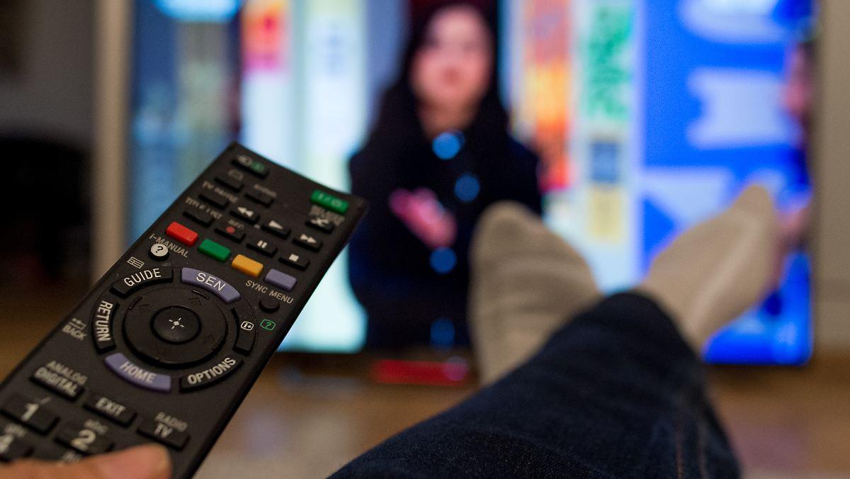 TV-Programm leidet unter Corona-Krise