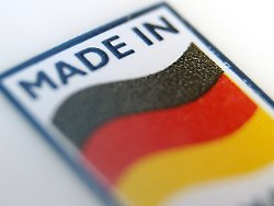 "Mehr ""Made in Germany"" durch Corona?"