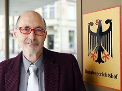 VW droht Niederlage: BGH urteilt erstmals im Dieselskandal