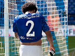 Gefährlicher Realitätsverlust: Der FC Schalke 04 verweigert den Fußball