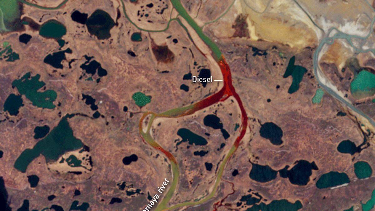 umweltkatastrophe-in-sibirien-usa-bieten-russland-nach-l-unfall-hilfe-an