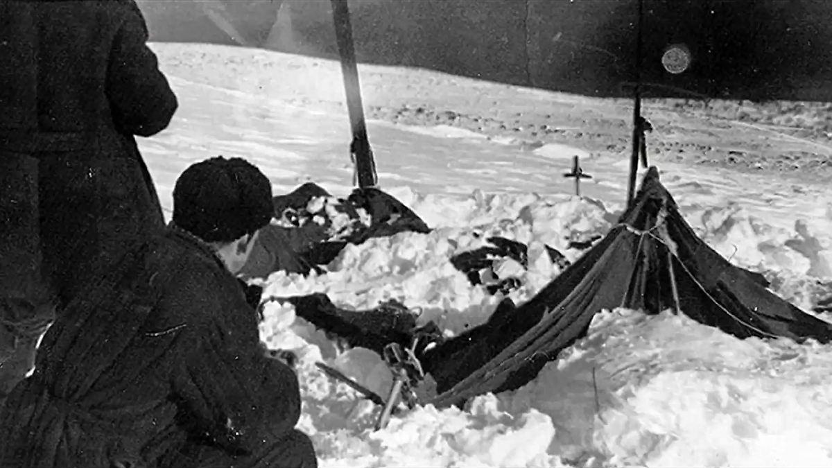 Rätsel um tote Wanderer im Ural gelöst?