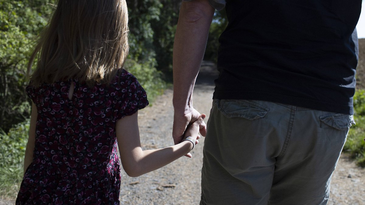 Missbrauchte Elfjährige begeht Suizid