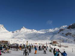 Österreich fordert Entschädigung: EU soll für verzögerte Skisaison zahlen