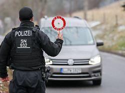 8bb9e4df72e274e897fbd5cf1dcbd142 - Hotspot Sachsen: Haben AfD-Hochburgen mehr Corona-Fälle?
