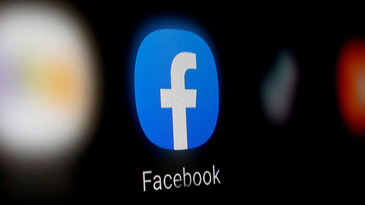 Verletzung von Privatsphäre:Facebook zahlt 650 Millionen Dollar an Nutzer - n-tv NACHRICHTEN