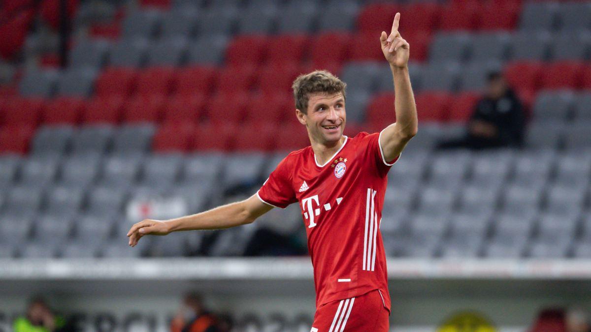 FC Bayern hat Ärger mit Gesundheitsamt