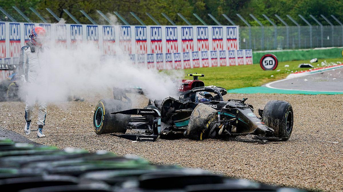 Wildes-Regenrennen-der-Formel-1-Rote-Flagge-nach-Crash-Verstappen-f-hrt-davon-Hamilton-zaubert