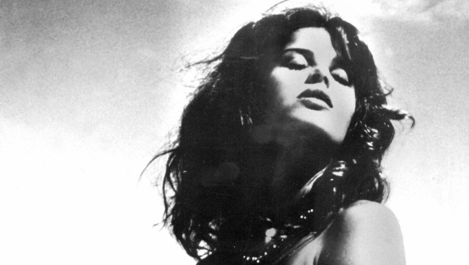 sexuelle revolution in den 60er jahren