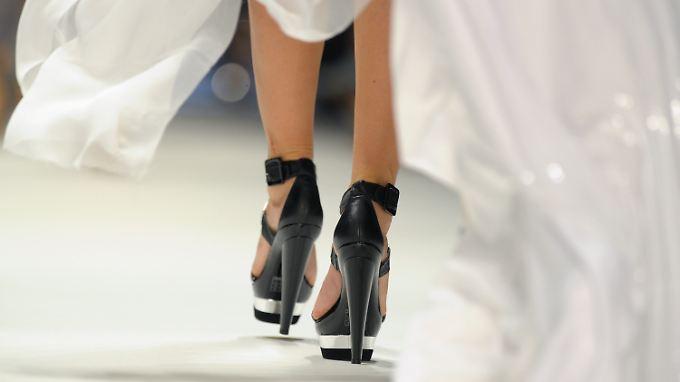 berliner modewoche zum mitreden das m ssen sie wissen n. Black Bedroom Furniture Sets. Home Design Ideas