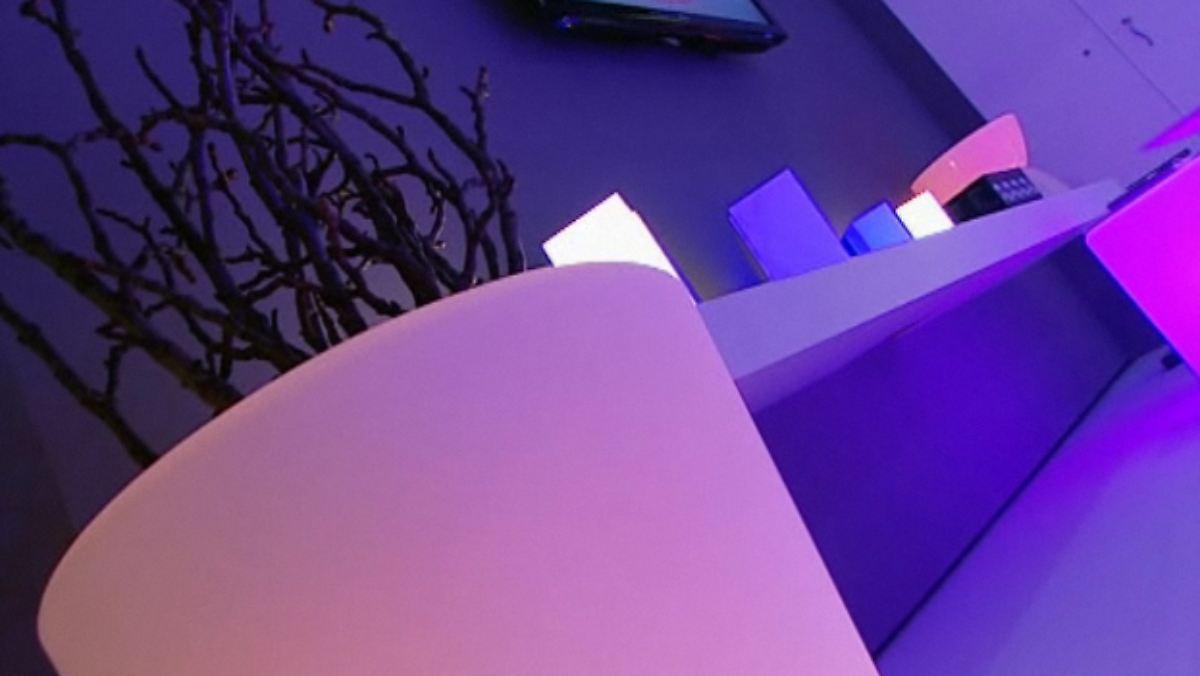 m belmesse in k ln individualismus ist trumpf n. Black Bedroom Furniture Sets. Home Design Ideas