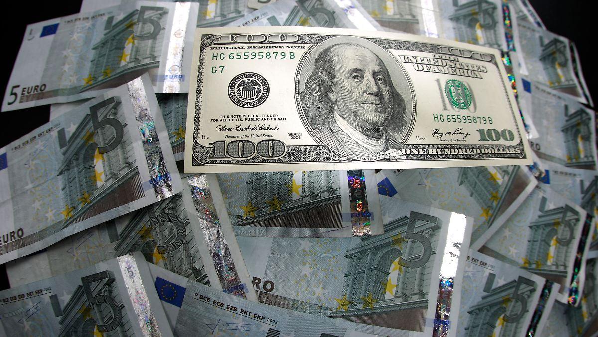 Euro (EUR) zu Singapur-Dollar (SGD) Aktueller Wechselkurs, Euro-Singapur-Dollar Umrechner, EUR/SGD immer aktuellster Wechselkurs.