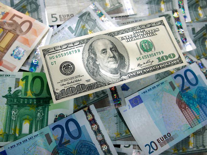 Die wichtigsten Infos der ING-DiBa zusammengefasst: Kreditlinie funktioniert wie ein Dispo (nur dass kein Girokonto dort erforderlich ist). Die Beantragung ist in Höhe von bis Euro möglich.