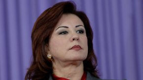 Umsturz in Tunesien: Leila Ben Alis maßloser Reichtum