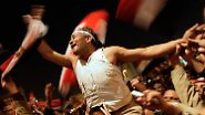 Zynische Rede trifft Massen wie ein Schlag: Mubarak entsetzt sein Volk