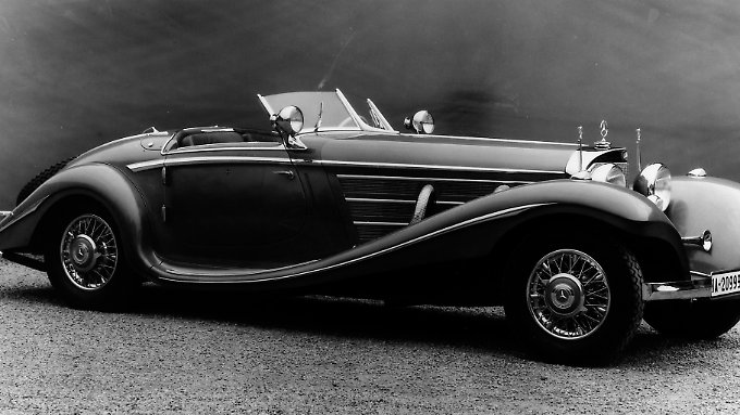 Bilder von jugendlich Autos