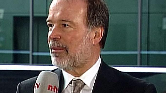 """Walters Woche: """"Bernanke trägt Mitschuld am Ölpreis"""""""