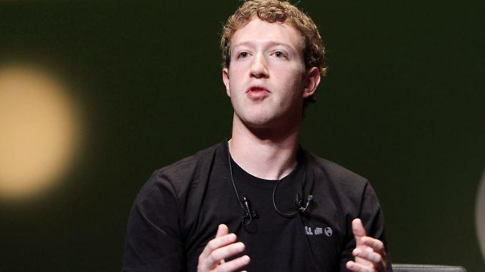 """Mehr Milliardäre in Russland und China: """"Forbes"""" listet die Reichsten auf"""