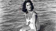 Hollywoods letzte Diva: Liz Taylor ist tot