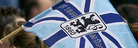 + Fußball, Transfers, Gerüchte +: 1860-Investor will eigenes Stadion in München