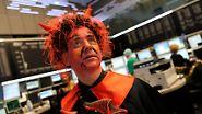 Geldregen für Aktionäre: Dax-Konzerne zahlen üppige Dividenden